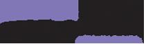 Matthew Shepard Foundation