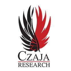 Czaja Research