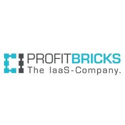 Profitbricks