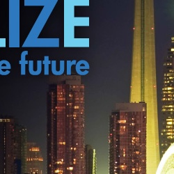 Realize the Future Tour