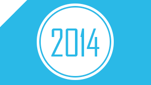 2014 Marketing Agency Resolutions
