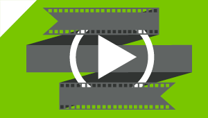Video tips from Lightsource blog tab