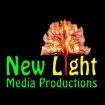 New Light Media