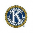 Kiwanis Club of Fort Collins