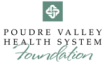 Poudre Valley Hospital Foundation