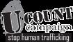 U Count Campaign