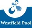 Westfield Pool