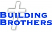 Building Brothers