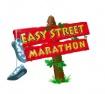 Easy Street Marathon