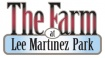 The Farm at Lee Martinez Park